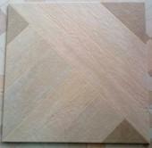 40 x 40  Kitchen Floor Tile (China)