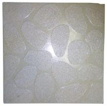 30x30 Rustic Floor Tile