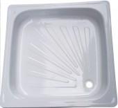 800 X 800mm Shower Tray