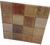 33 x 33 Floor Tile (Spain)