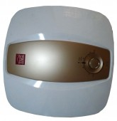 30Litres Imperial Gold Water Heater