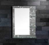Deb Bathroom Wall Mirror