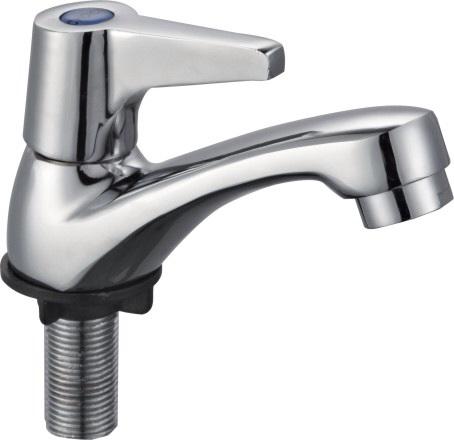 Basin Tap N11