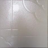 30x30 Bathroom Floor Tile 4