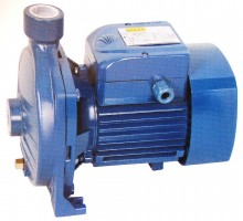 Centrifugal Water Pump (CPM 600)