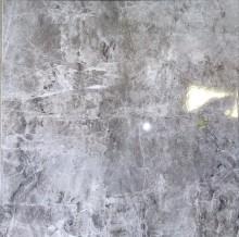 60x60 Floor Tile
