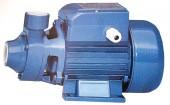 Centrifugal Water Pump (CPM 620)