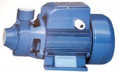 Centrifugal Water Pump (CPM 620)