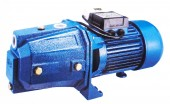 JET Pumps (ATLAS 125)