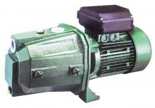 JET Water Pump (Jet 100)