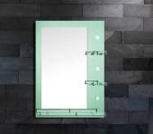 Deb Bathroom Wall Mirror 2