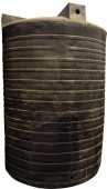 GEEPEE Storage Tank - 7500Litres