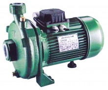 JET Water Pump (K30/100M)