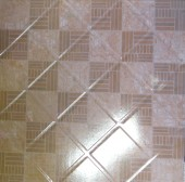 China Floor Tile for Kitchen and Toilet