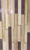 25x40 Kitchen Wall Tile 6