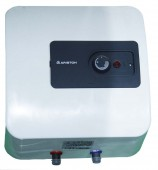 Ariston 30Litres Electric Storage Water Heater