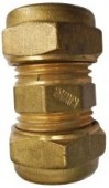 Original Copper Socket - 3/4inch