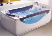 Jacuzzi Bathtub 2