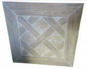 Ceramic Floor Tile 8 (Rustic)