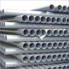 """6"""" Pressure Pipe by 3mm"""