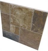 33 x 33 Stone Floor Tile (Spain)