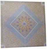 Ceramic Tiles 6