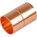 Light Copper Socket 3/4inch