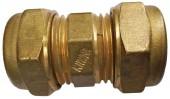 Original Copper Socket - 1/2inch
