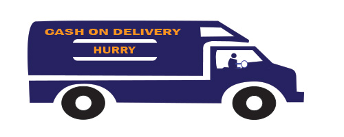 cash-on-delivery-reviewed.jpg