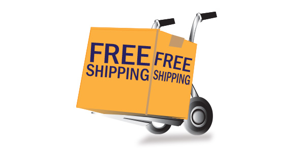 free-shipping-reviewed.jpg