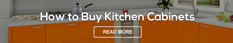 kitchen-cabinet.png