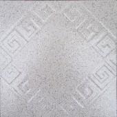 30x30 Floor Tile 2