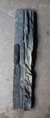 Cracked Stone Tile - Midii size