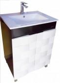 Bathroom/Kitchen Cabinet
