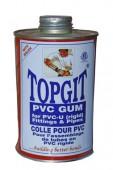 Topgit Gum
