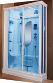 Computer Shower  Room