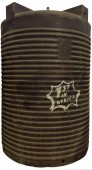 GEEPEE Storage Tank - 8500Litres