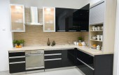 Arnold Kitchen Cabinets Series