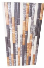 25 x 40cm Crack Wall Tile