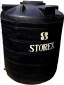 Storex Storage Tank (2000Litres)