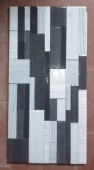 25x50 Outside Wall Tile (Spain)- 1