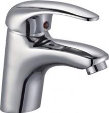 Basin Tap / Mixer (N51103)