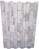 33x50 Outside Wall Tile