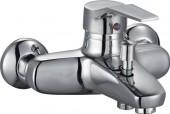Brass Shower Mixer Tap (N90401)