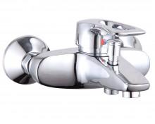 Shower Mixer (CH0025)