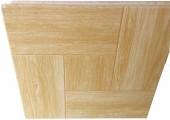 30x 30 Floor Tile 6