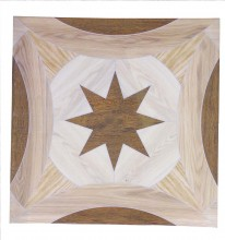 40x40 Porcelain Floor tile