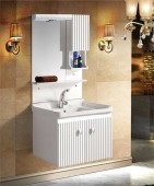 Aryla Classic Bathroom Vanity 4