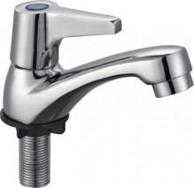 Basin Tap (N11)