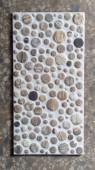25x50 Wall Tile (Spain) -11